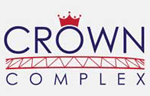 Crownlogo.png